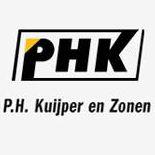 PHK Kuijper en Zonen
