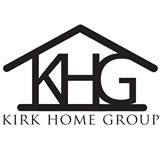 Kirk Home Group