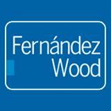 Fernández Wood