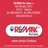 RE/Max Re Lions