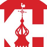 Makelaarshuis Klein Hofmeijer
