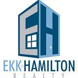 Ekk & Hamilton Realty