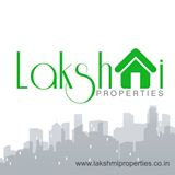 Lakshmi Properties