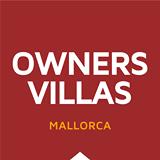 Owners Villas Mallorca