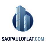 Sao Paulo Flat