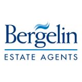 Bergelin Estate Agents