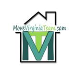 Move Virginia Team