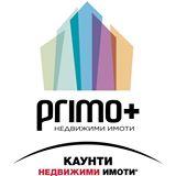 Primo Real Estate