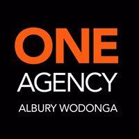 One Agency Albury Wodonga
