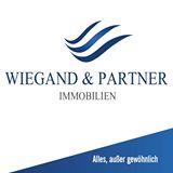Wiegand & Partner Immobilien