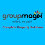 Groupmagix
