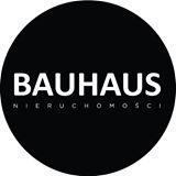 Bauhaus Nieruchomości