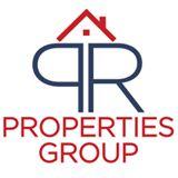 PR Properties Group