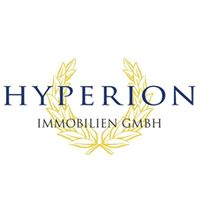 Hyperion Immobilien