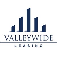 Valleywide Leasing
