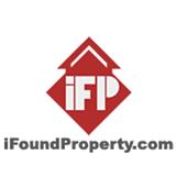 ifoundproperty.com