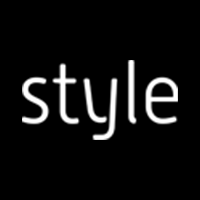 Style Estate Agents