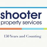 Shooter Property Services