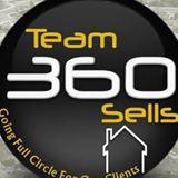 Team 360 Sells