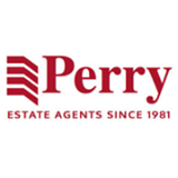 Perry Estate Agents