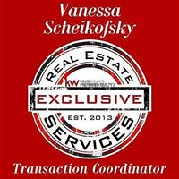 Exclusive Real Estate Services