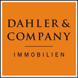 Dahler & Company Lübeck