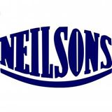 Neilsons Solicitors & Estate