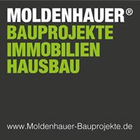 Moldenhauer Bauprojekte