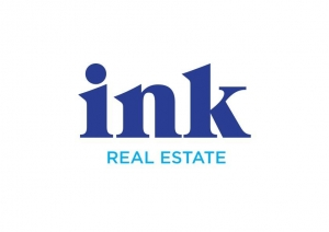 INK Real Estate