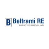 Beltrami RE
