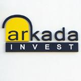 Arkada-Invest