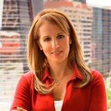 Panama Expert Real Estate