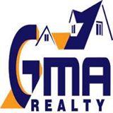 GMA Realty