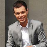 Nick Fistonich - Real Estate Specialist