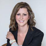 Lauren Smith, Realtor