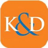 Knobel & Davis Property Services