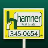 Hamner Real Estate