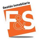 F&S Gestión Inmobiliaria