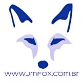 JM FOX