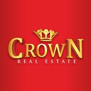 Crown Real Estate