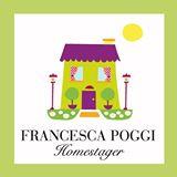 Francesca Poggi Relooking