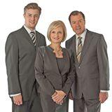 Cowen Sales Representatives