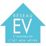 Réseau EV Immobilier