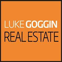 Luke Goggin Real Estate