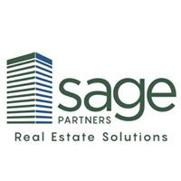 Sage Partners Real Estate Solutions