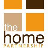 The Home Partnership
