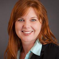 Ginger Steiner Real Estate Services