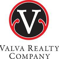 Valva Realty Company