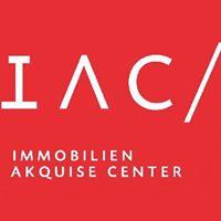 Immobilien Akquise Center