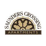 Saunders Crossing
